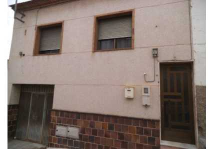 Casa en Torreagüera (19656-0001) - foto5