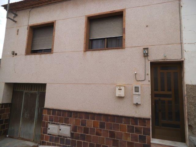 Casa en Torreagüera (19656-0001) - foto0