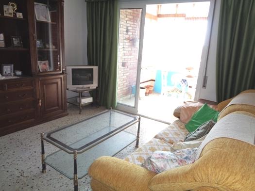 Piso en Alicante/Alacant (Viviendas Los Ángeles) - foto3