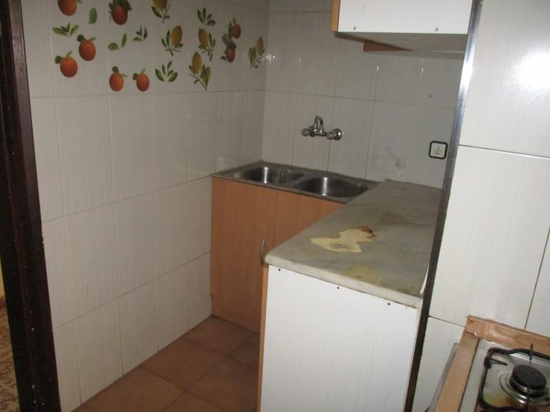 Piso en Badalona (33811-0001) - foto4
