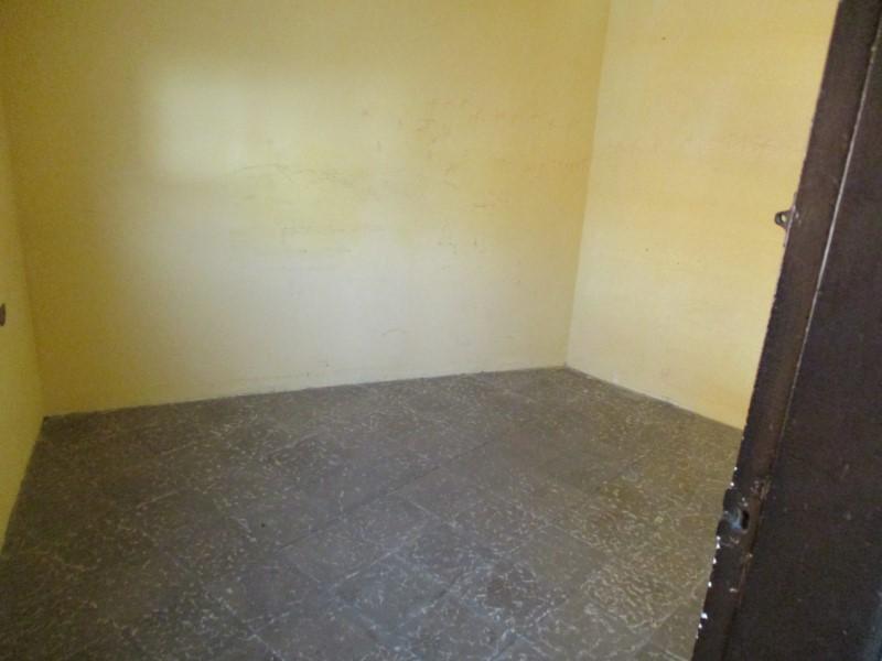 Piso en Badalona (33811-0001) - foto3