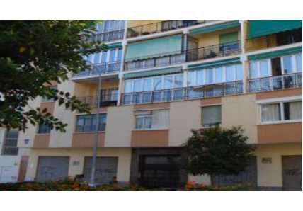 Locales en Málaga (30390-0001) - foto8