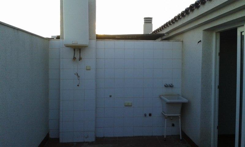 Piso en Torres de Cotillas (Las) (Velazquez) - foto13