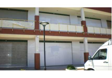 Locales en San Fulgencio (55044-0001) - foto4