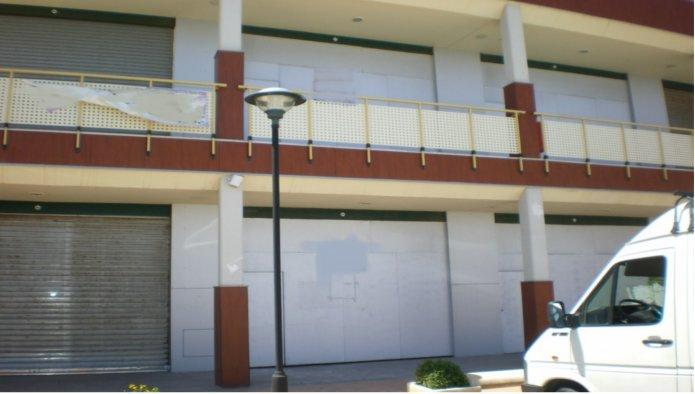 Locales en San Fulgencio (55044-0001) - foto0
