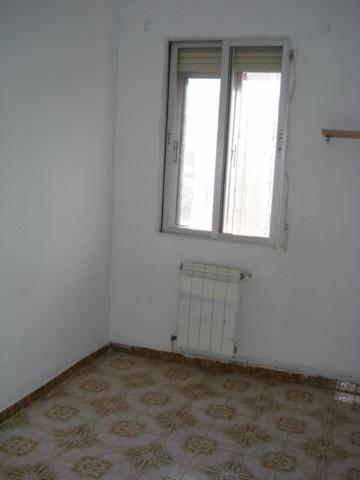 Piso en Madrid (35582-0001) - foto2