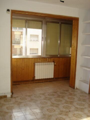 Piso en Madrid (35582-0001) - foto1