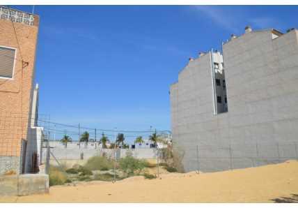 Solares en Murcia - 0