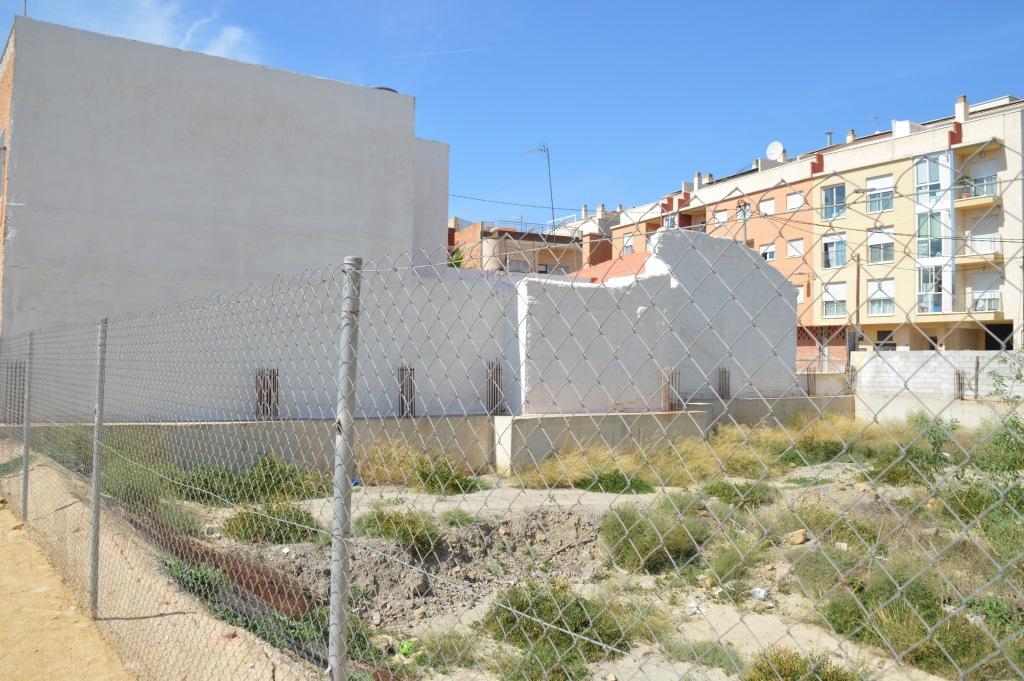 Solares en Murcia (M74673) - foto4