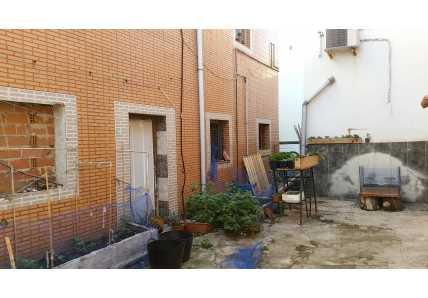 Casa en Algeciras - 0