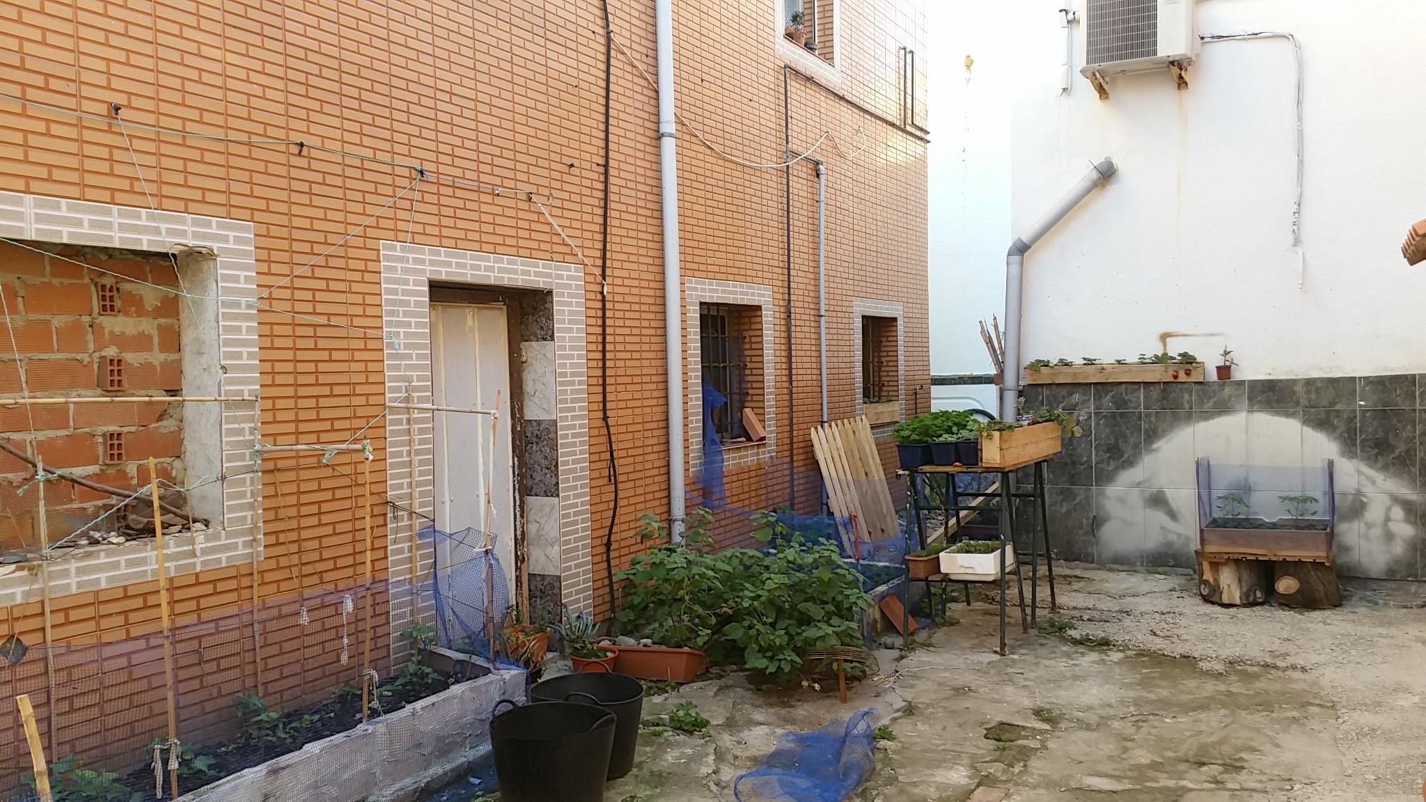 Casa en Algeciras (33121-0001) - foto1