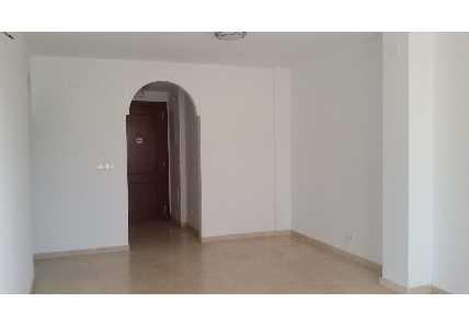 Aparthotel en Manilva - 0
