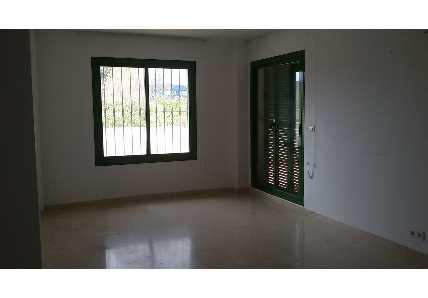 Aparthotel en Manilva - 1