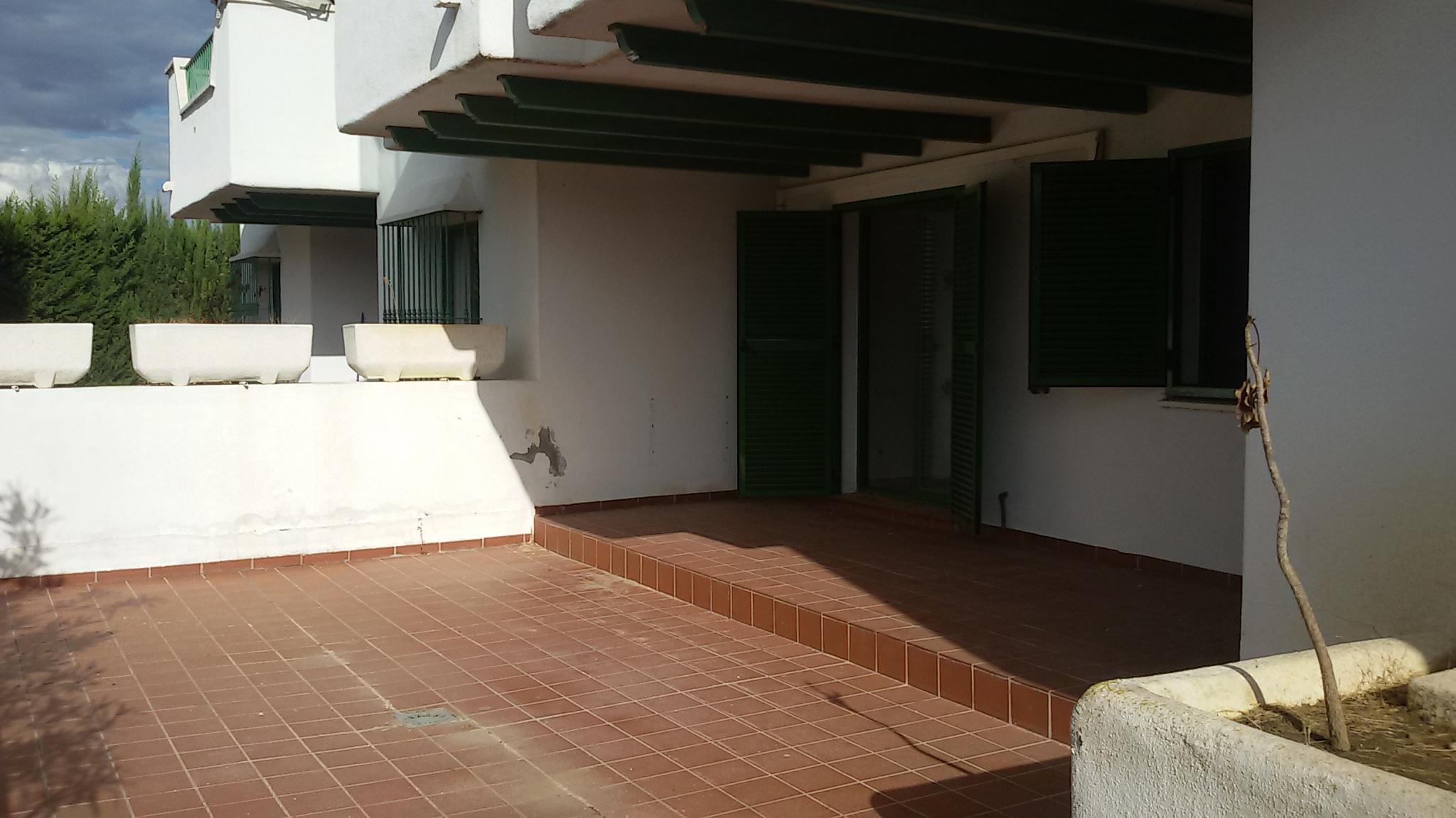 Aparthotel en Manilva (59354-0001) - foto6