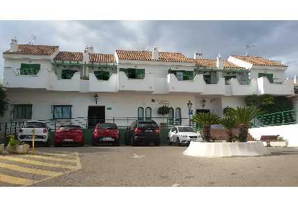 Aparthotel en Manilva (59354-0001) - foto10