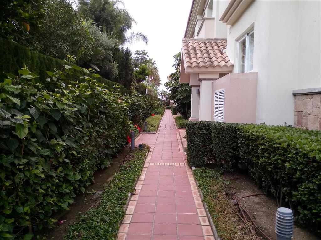Apartamento en Estepona (30194-0001) - foto6
