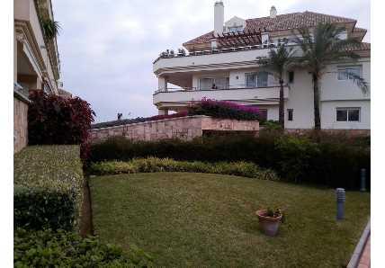 Apartamento en Estepona (30194-0001) - foto7