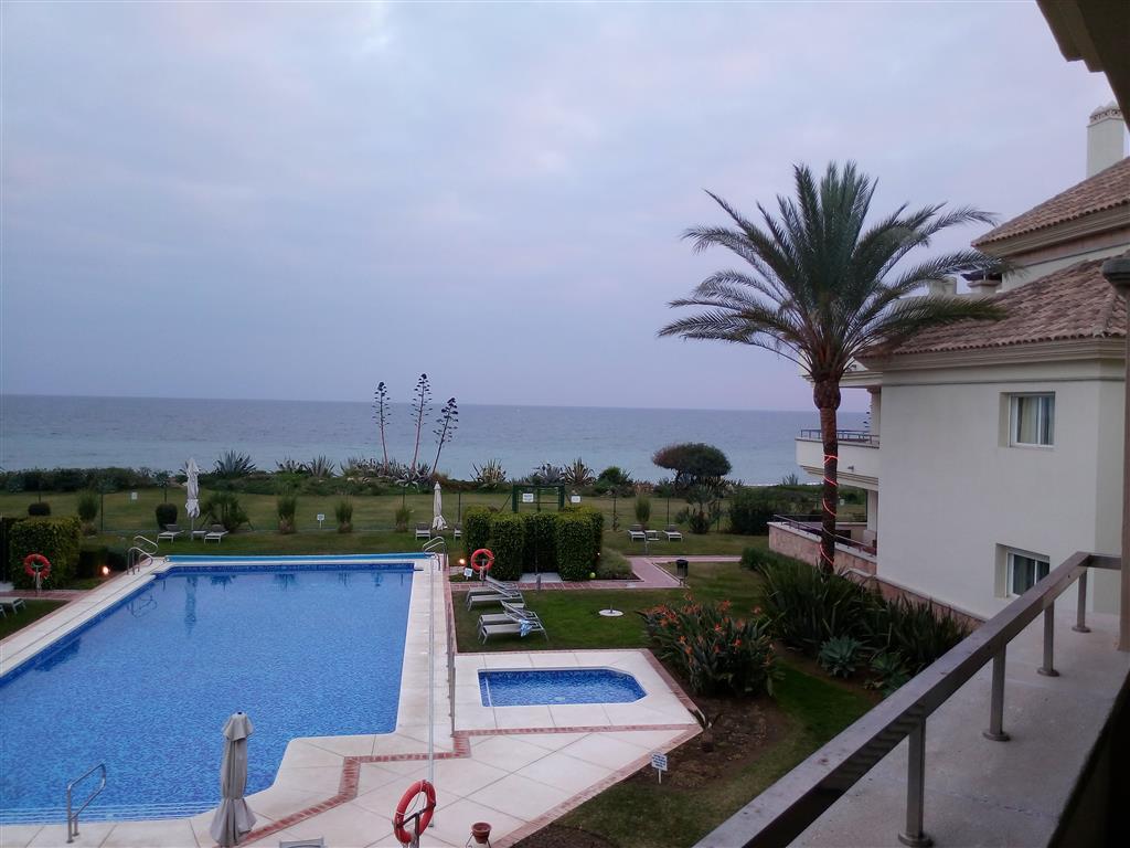 Apartamento en Estepona (30194-0001) - foto5