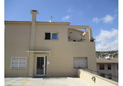 Apartamento en Calafell (35759-0001) - foto12