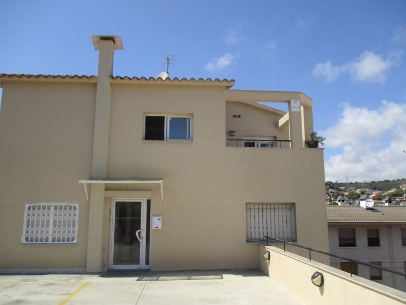 Apartamento en Calafell (35759-0001) - foto0
