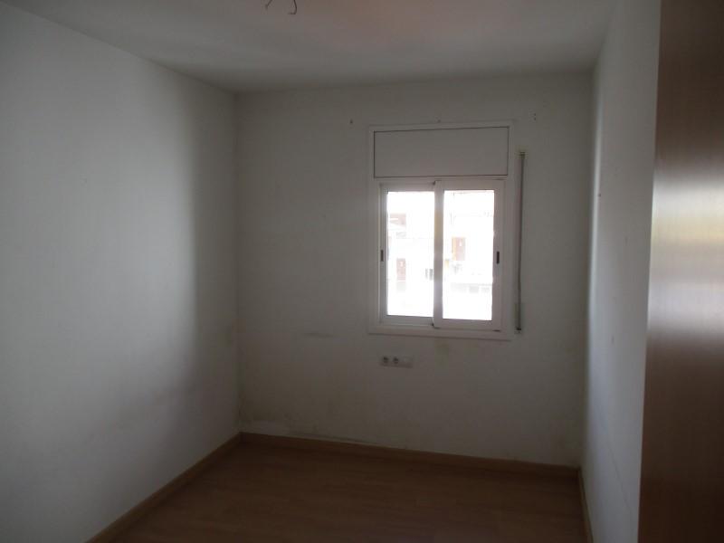 Apartamento en Calafell (35759-0001) - foto6