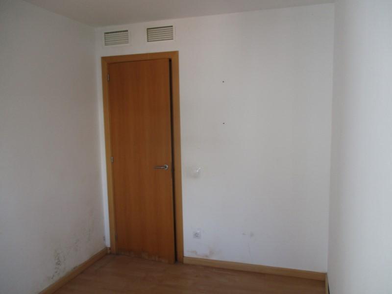 Apartamento en Calafell (35759-0001) - foto7