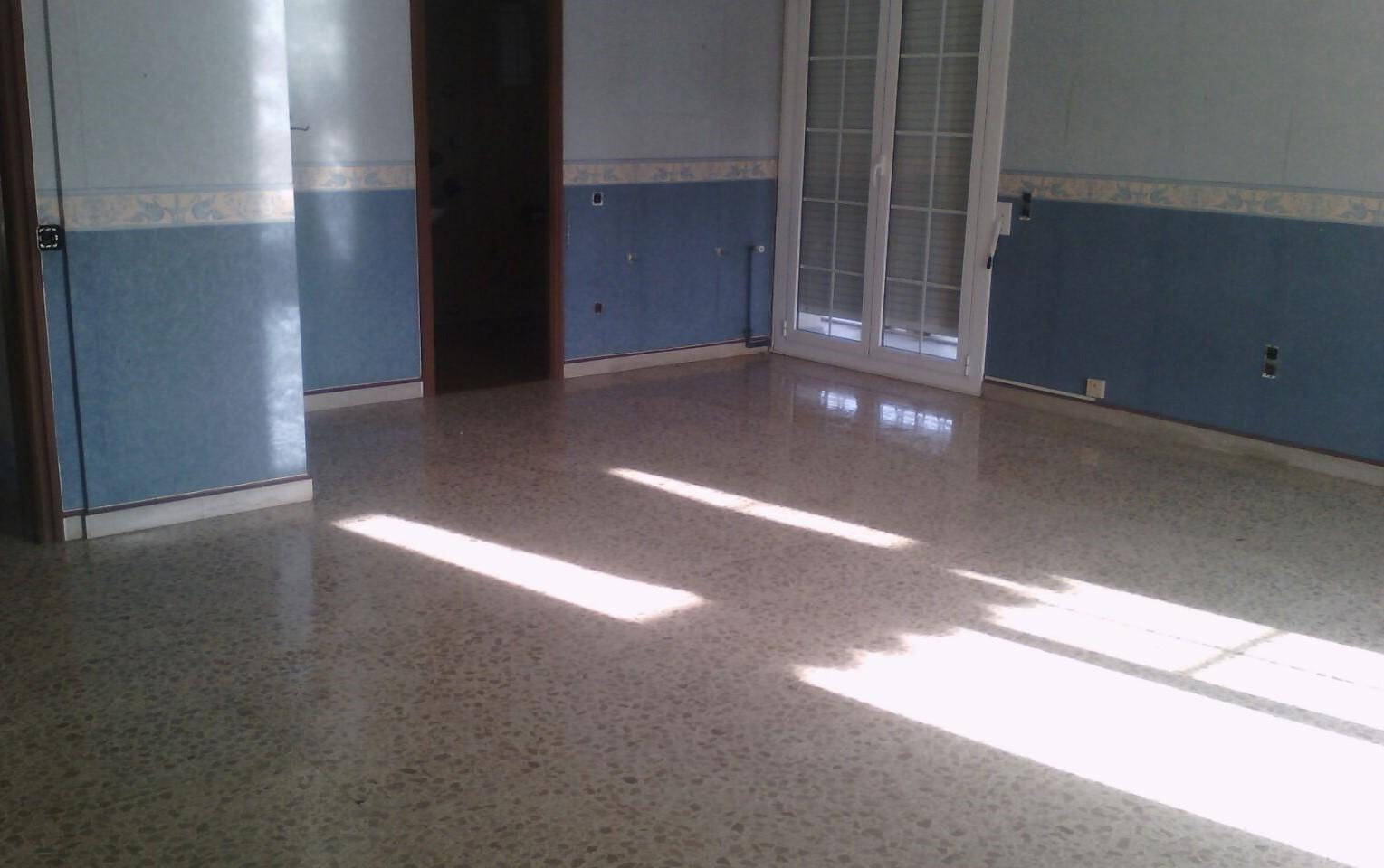 D�plex en Hostalets de Pierola (Els) (70343-0001) - foto4