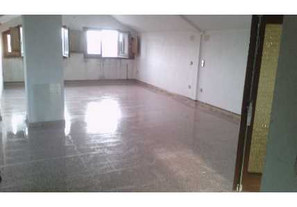 D�plex en Hostalets de Pierola (Els) - 1