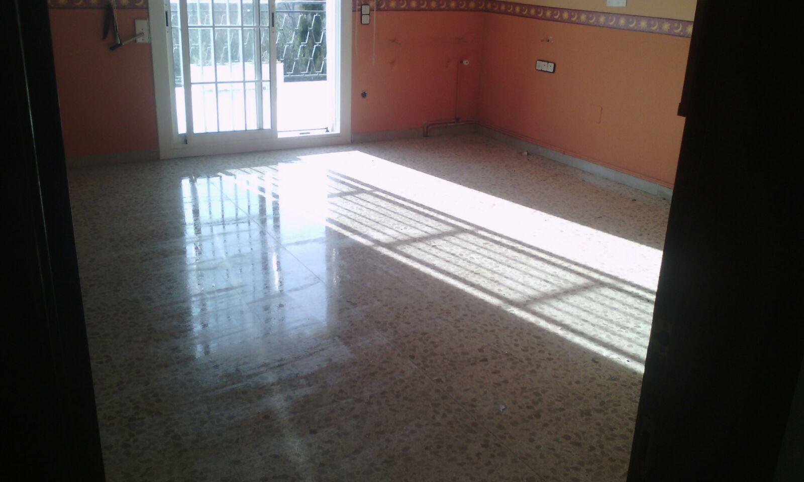 D�plex en Hostalets de Pierola (Els) (70343-0001) - foto5