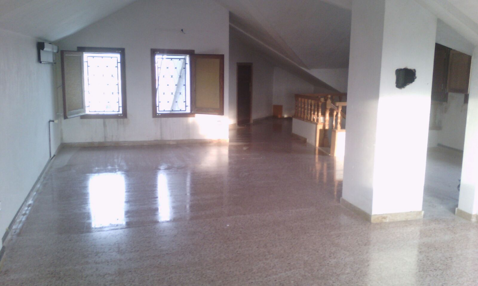 D�plex en Hostalets de Pierola (Els) (70343-0001) - foto1