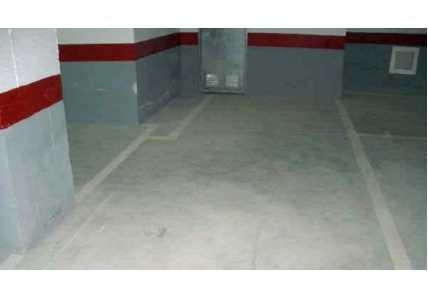 Garaje en Isla Cristina (M14720) - foto2