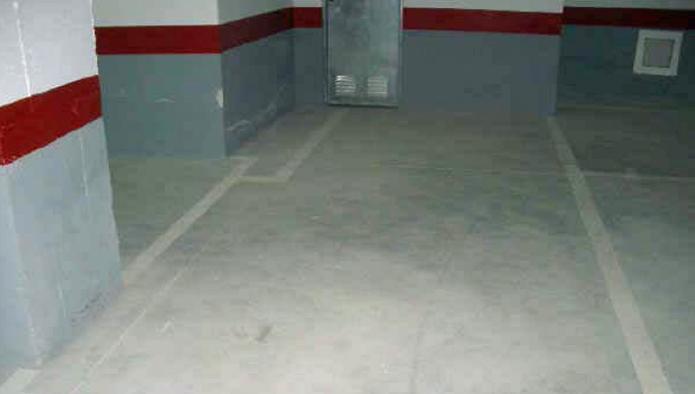 Garaje en Isla Cristina (M14720) - foto0