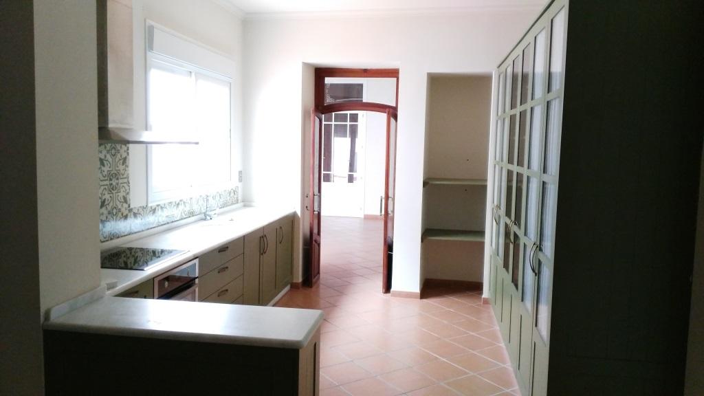 Casa en Carcaixent (72817-0001) - foto10
