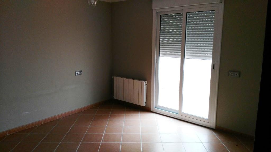 Casa en Carcaixent (72817-0001) - foto4