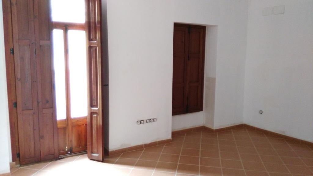 Casa en Carcaixent (72817-0001) - foto3
