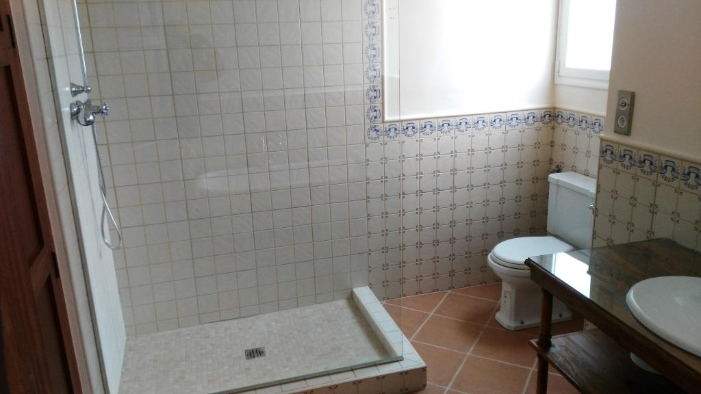 Casa en Carcaixent (72817-0001) - foto13