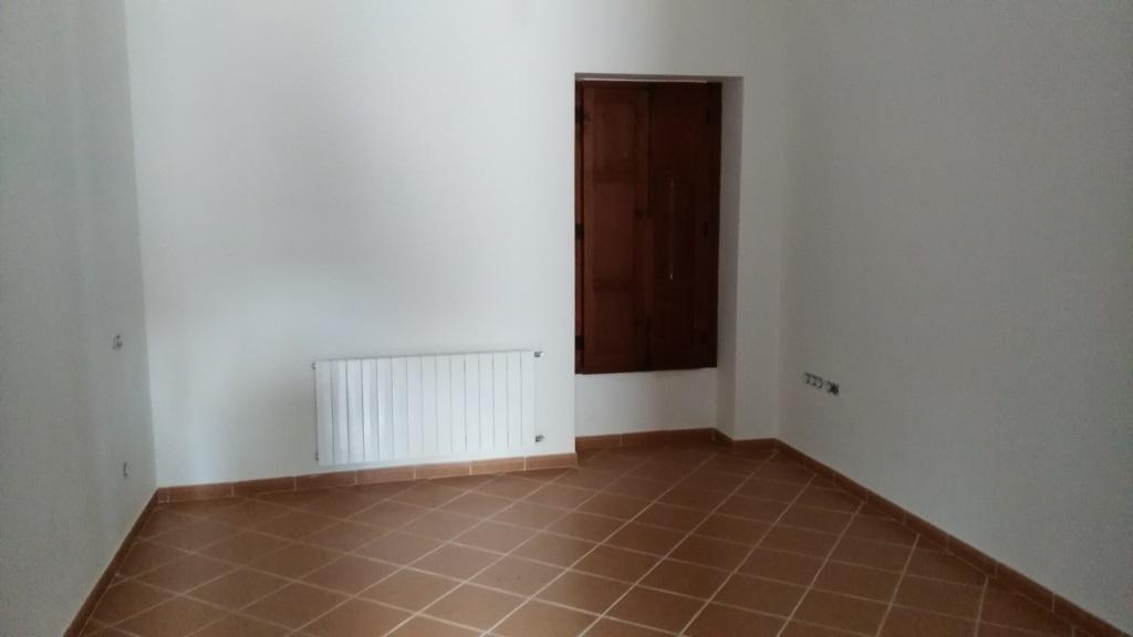Casa en Carcaixent (72817-0001) - foto7