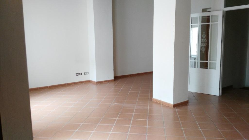 Casa en Carcaixent (72817-0001) - foto8