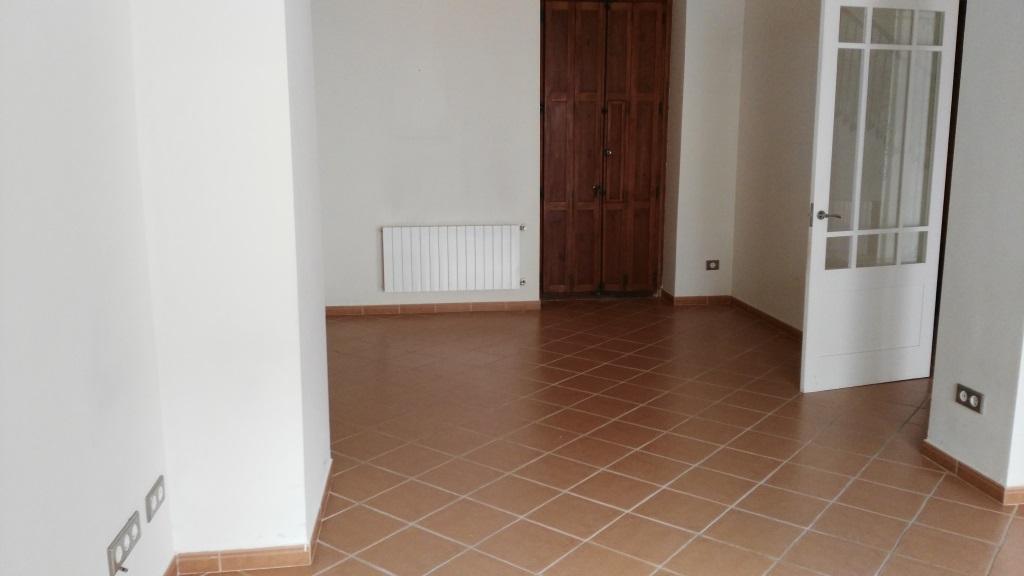 Casa en Carcaixent (72817-0001) - foto9