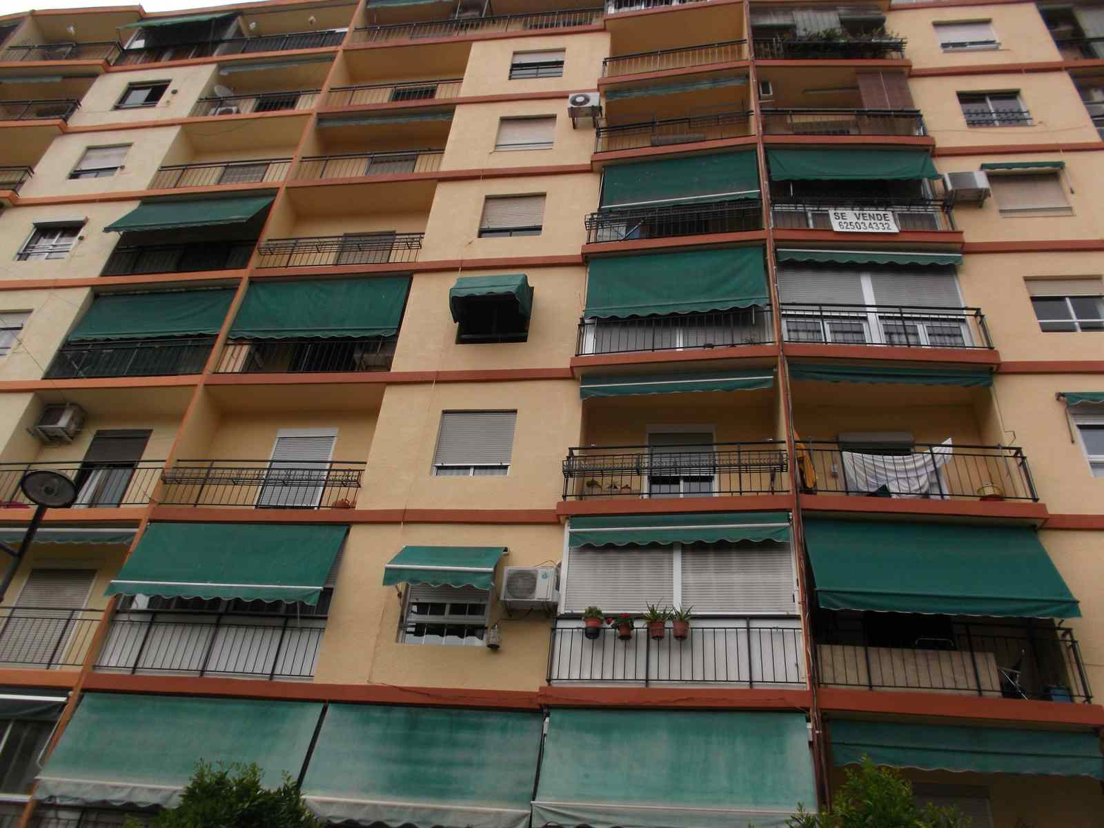 Encuentra casas y pisos en venta en algir s valencia capital donpiso - Pisos solvia valencia ...