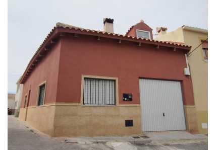 Casa en Petrer (53122-0001) - foto19