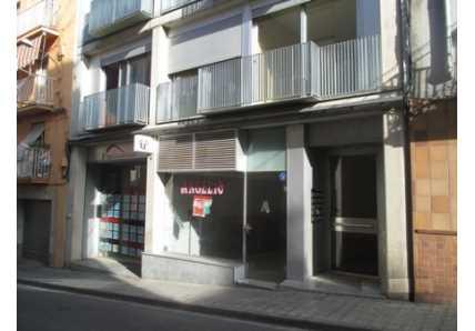 D�plex en Manresa (M74236) - foto5