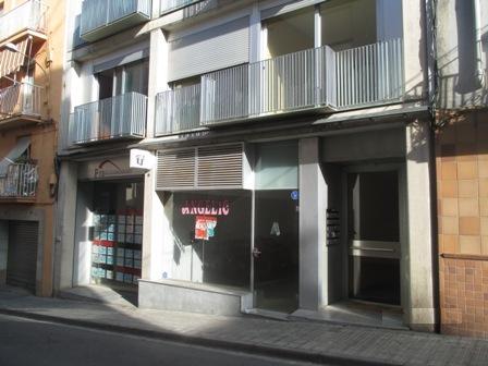 D�plex en Manresa (M74236) - foto0