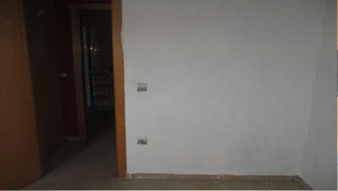 D�plex en Manresa (M74236) - foto2