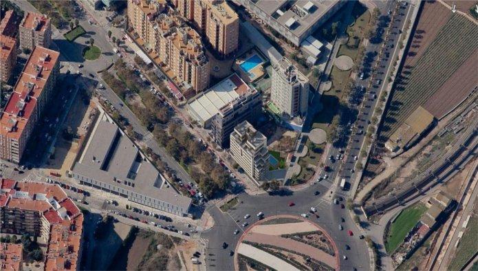 Piso en Valencia (M74698) - foto2