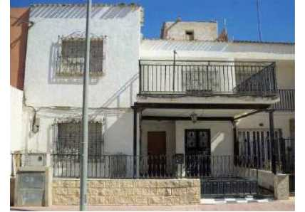 Casa en Torre-Pacheco (00396-0001) - foto4