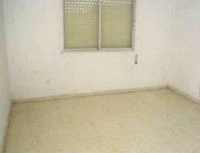 Casa en Torre-Pacheco (00396-0001) - foto2