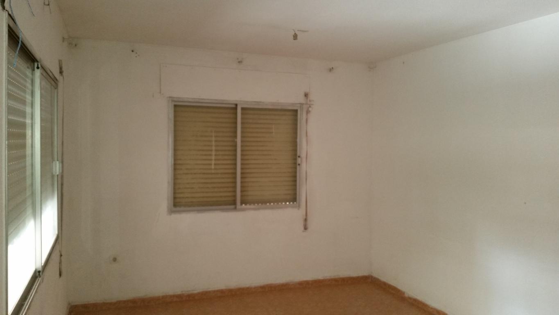 Casa en Torre-Pacheco (00396-0001) - foto3