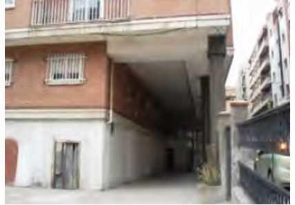Locales en Salamanca - 0