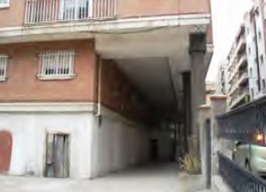 Locales en Salamanca (Local Edificio El Porche) - foto1
